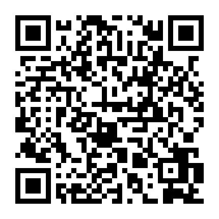 泰州福彩微信公众号