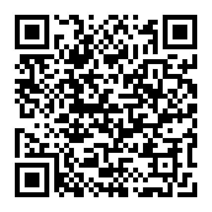 兴化发布微信公众号
