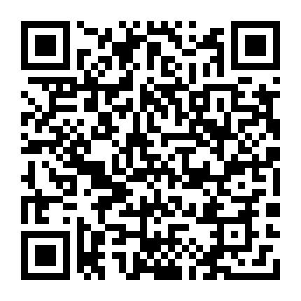 中国兴化政府网微信公众号