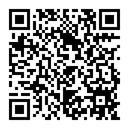 泰州零距离微信公众号