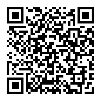 泰州旅游微信公众号
