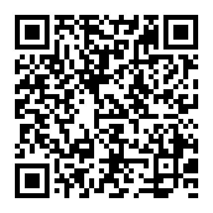 高港纪检微信公众号