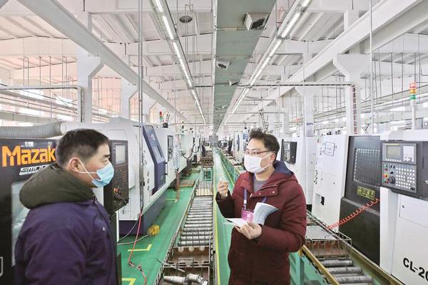 """奋力夺取""""双胜利"""" 泰州市上半年主要经济指标企稳向好"""