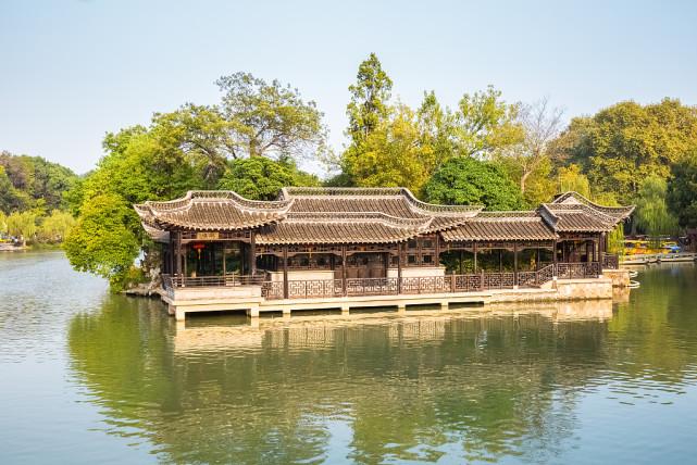 泰州回归扬州引发的争议:江苏的地级市,到底多了还是少了?