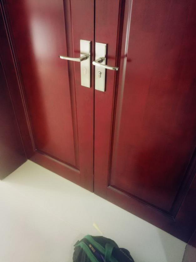 正规合法泰兴市开锁公司电话
