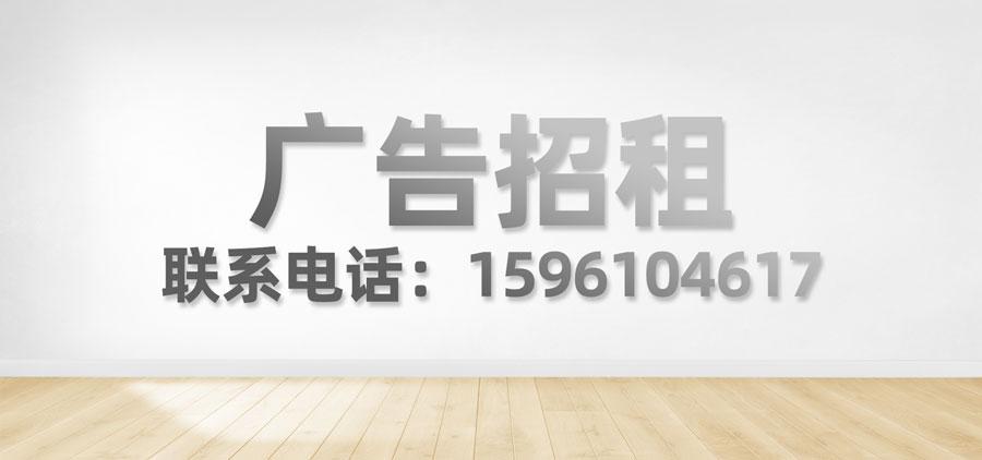 正规合法靖江市换锁公司电话