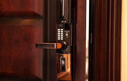 正规合法高港区开锁公司电话